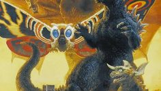 Godzilla-Mothra-and-King-Ghidorah-Giant-Monsters-All-Out-Attack-2001