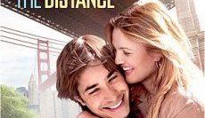 Going-The-Distance-รักแท้-ไม่แพ้ระยะทาง