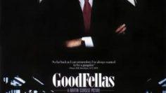 GoodFellas-1990-คนดีเหยียบฟ้า