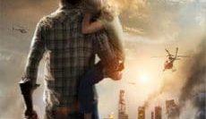 Goodbye-World-หายนะวันลาโลก-e1527934010642