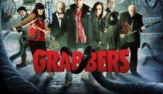 Grabbers-2012-ก๊วนคนเกรียนล้างพันธุ์อสูร-e1549625991631