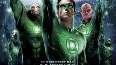 Green-Lantern-2011