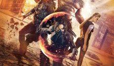 Guardians-โคตรคนการ์เดี้ยน
