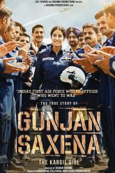 Gunjan-Saxena-The-Kargil-Girl-2020-กัณจัญ-ศักเสนา-ติดปีกสู่ฝัน