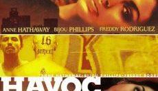 HAVOC-วัยร้าย-วัยร้อน