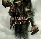 Hacksaw-Ridge-วีรบุรุษสมรภูมิปาฏิหาริย์