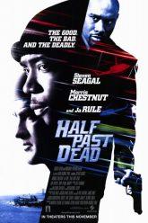 Half-Past-Dead-2002
