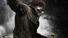 Halloween-II-2009