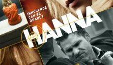 Hanna-เหี้ยมบริสุทธิ์
