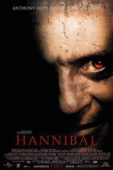 Hannibal-2001-ฮันนิบาล-อำมหิตลั่นโลก
