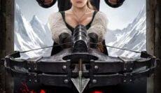 Hansel-Gretel-Witch-Hunters-2013-ฮันเซล-แอนด์-เกรเทล-นักล่าแม่มดพันธุ์ดิบ-e1541045974874