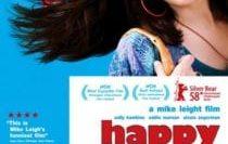 Happy-Go-Lucky-2008-ป๊อบปี้-เธอสุขไม่มีสุด-210×300-1