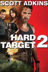 Hard-Target-2-2016