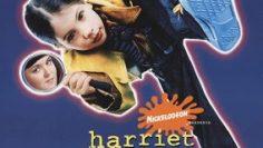 Harriet-the-Spy-1996