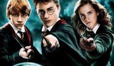 Harry-Potter-And-The-Order-of-The-Phoenix-แฮร์รี่-พอตเตอร์กับภาคีนกฟินิกซ์-ภาค-5