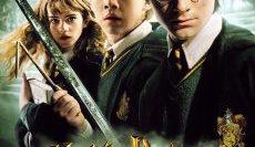 Harry-Potter-and-the-Chamber-of-Secrets-แฮร์รี่-พอตเตอร์กับห้องแห่งความลับ-ภาค-2