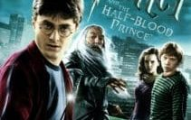 Harry-Potter-and-the-Half-Blood-Prince-แฮร์รี่-พอตเตอร์-กับเจ้าชายเลือดผสม-ภาค-6-211×300-1