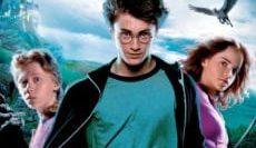 Harry-Potter-and-the-Prisoner-of-Azkaban-แฮร์รี่-พอตเตอร์-กับนักโทษแห่งอัซคาบัน-ภาค-3-e1518770898417