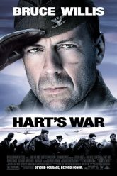 Harts-War