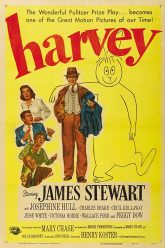 Harvey-1950