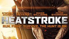 Heatstroke-2013-อีกอึดหัวใจสู้เพื่อรัก