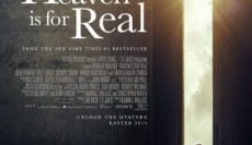 Heaven-is-for-Real-2014-สวรรค์นั้นเป็นจริง-e1535788047640