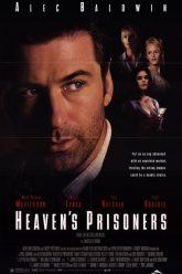 Heavens-Prisoners-1996-อัดเหลี่ยมกระแทกอด