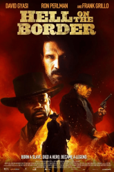 Hell-on-the-Border-2019