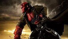 Hellboy-2-The-Golden-Army-เฮลล์บอย-ฮีโร่พันธุ์นรก-2