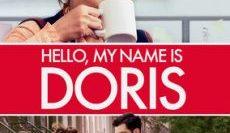 Hello-My-Name-Is-Doris-สวัสดีชื่อของฉันคือ-ดอริส