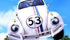 Herbie-Fully-Loaded-เฮอร์บี้รถมหาสนุก