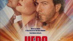 Hero-1992-วีรบุรุษ