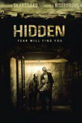 Hidden-2015-ซ่อนนรกใต้โลก-e1538376387557