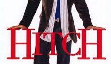 Hitch-พ่อสื่อเฟี้ยวเดี๋ยวจัดให้