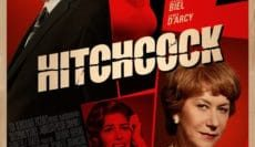 Hitchcock-2012-ฮิทช์ค็อก-e1537341604774