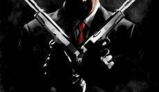 Hitman-โคตรเพชฌฆาต-47