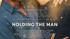 Holding-the-Man