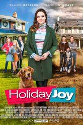Holiday-Joy