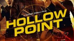 Hollow-Point-266×378-1