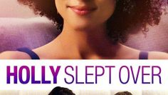 Holly-Slept-Over-2020