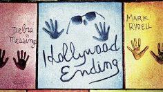Hollywood-Ending-2002