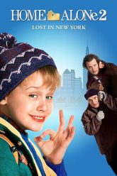 Home-Alone-Lost-in-New-York-2-1992