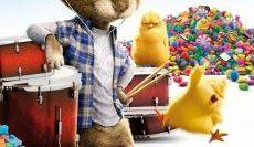 Hop-ฮอพ-กระต่ายซูเปอร์จัมพ์-1