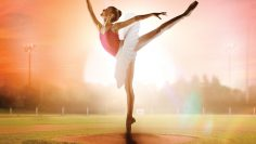 Hope-Dances