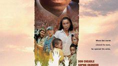 Hotel-Rwanda-2004-รวันดา-ความหวังไม่สิ้นสูญ