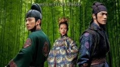 House-of-Flying-Daggers-จอมใจบ้านมีดบิน-2004-265×378-1