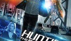 Hunting-The-Phantom-2014-ล่านรกโปรแกรมมหากาฬ-e1542076875714