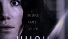 Hush-2016-ฆ่าเธอให้เงียบสนิทซับไทย-e1551854665132