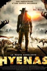 Hyenas-2011-ไฮยีน่า-ฉีกร่างเปลี่ยนพันธุ์สยอง-e1545791343273