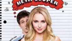 I-Love-You-Beth-Cooper-2009-เบ็ธจ๋า-ผมน่ะเลิฟยู-e1542081634462